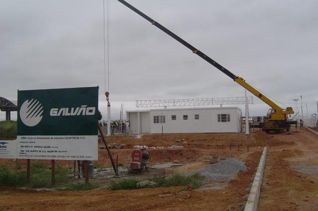 2004 Air BP_Goiânia-GO