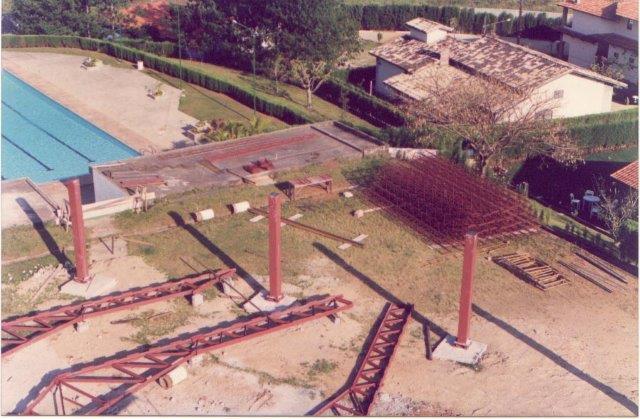 2000 Clube Dos 50_Sorocaba-SP