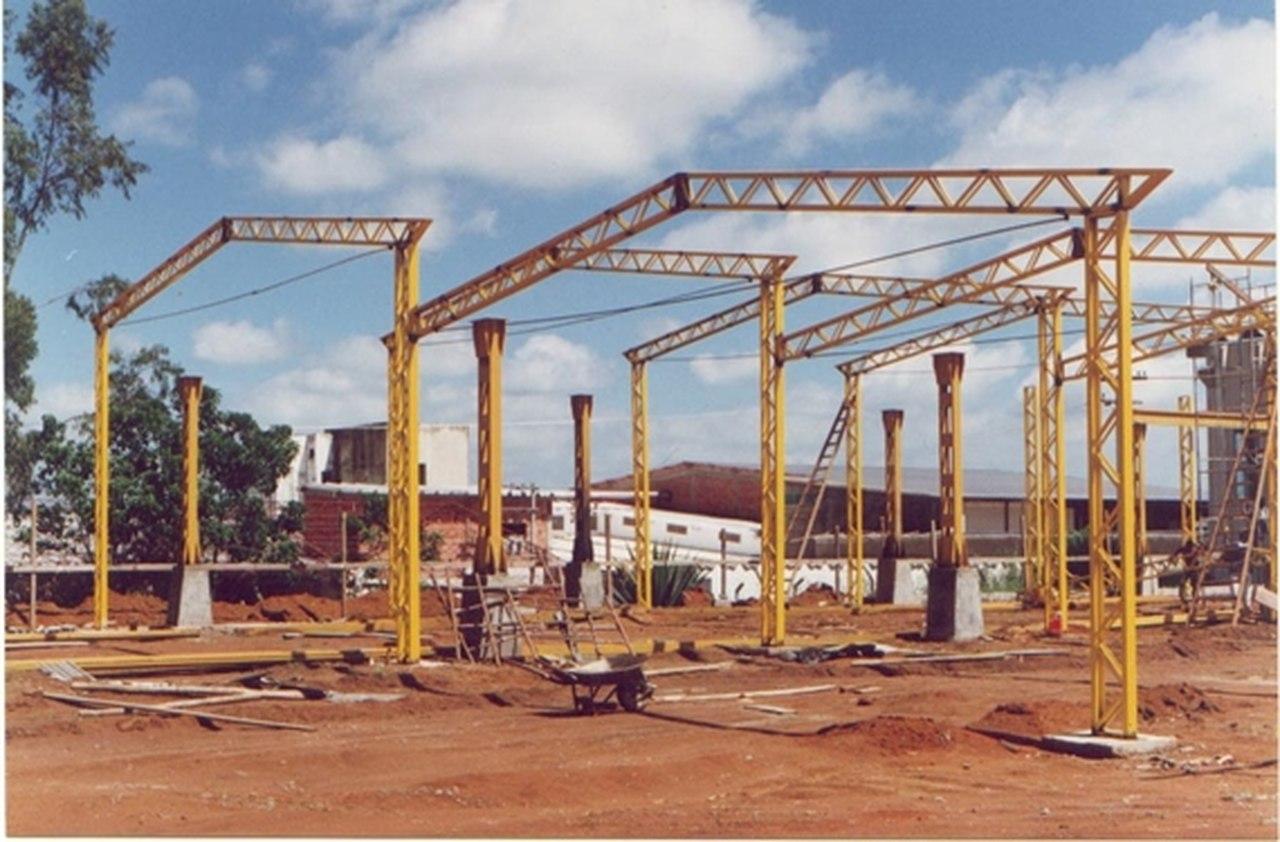 1996 Tecniplas_Cabreúva-SP