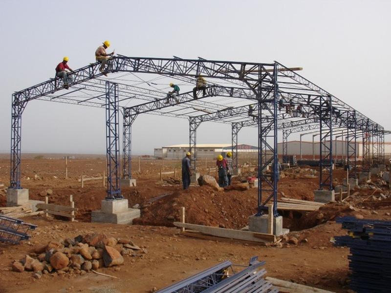 2006 Engeobra_Cabo Verde-África