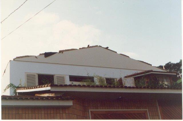 1998 Residencia Multiviga_São Paulo-SP