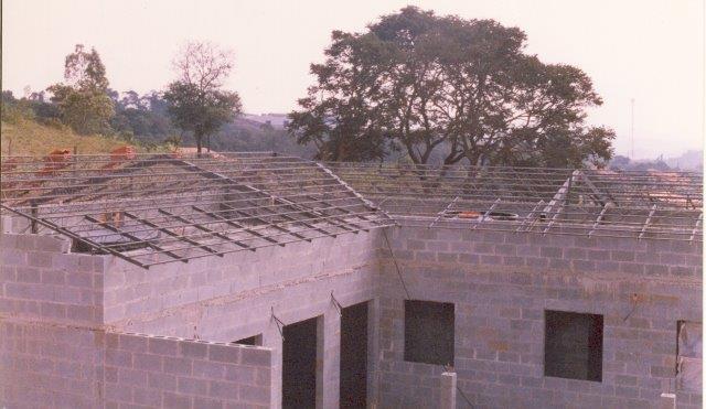 2000 Casa Represa_Jaguariuna-SP