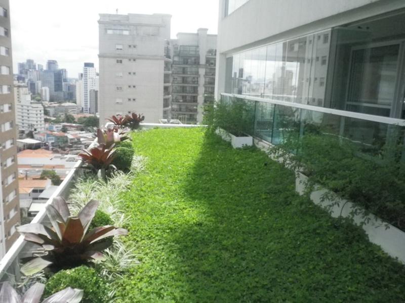 2012 Ecotelhado_São Paulo-SP