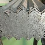 Fabricante de galpão metálico